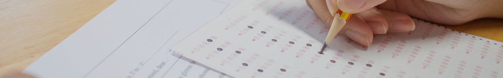 Study Aids & Exam Prep